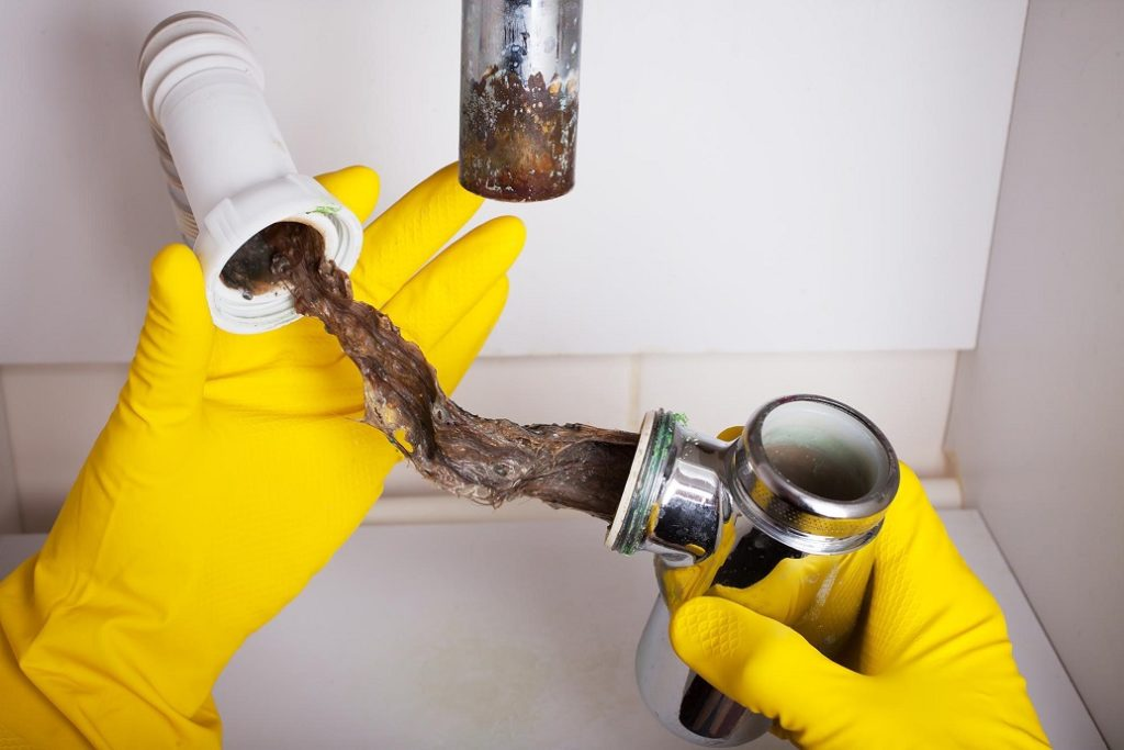 Drain-Cleaning-Greensboro-Septic-Tank-Services-Installation-Repairs-We offer Septic Service & Repairs, Septic Tank Installations, Septic Tank Cleaning, Commercial, Septic System, Drain Cleaning, Line Snaking, Portable Toilet, Grease Trap Pumping & Cleaning, Septic Tank Pumping, Sewage Pump, Sewer Line Repair, Septic Tank Replacement, Septic Maintenance, Sewer Line Replacement, Porta Potty Rentals