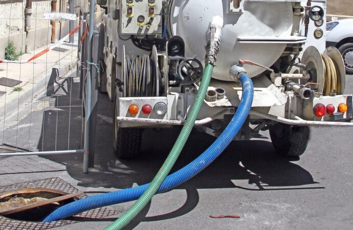 Grease Trap Pumping & Cleaning-Greensboro Septic Tank Services, Installation, & Repairs-We offer Septic Service & Repairs, Septic Tank Installations, Septic Tank Cleaning, Commercial, Septic System, Drain Cleaning, Line Snaking, Portable Toilet, Grease Trap Pumping & Cleaning, Septic Tank Pumping, Sewage Pump, Sewer Line Repair, Septic Tank Replacement, Septic Maintenance, Sewer Line Replacement, Porta Potty Rentals