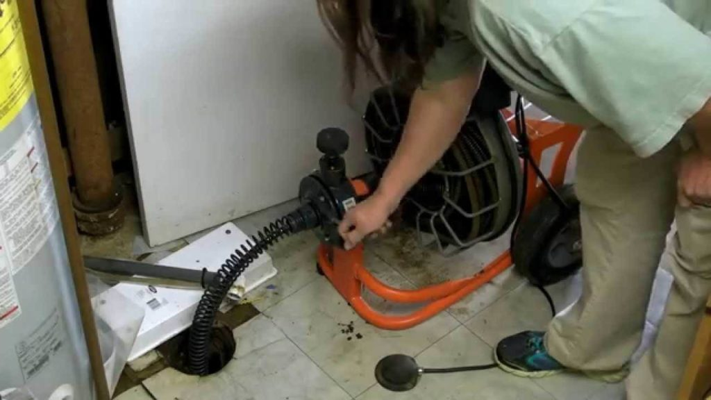 Line Snaking-Greensboro Septic Tank Services, Installation, & Repairs-We offer Septic Service & Repairs, Septic Tank Installations, Septic Tank Cleaning, Commercial, Septic System, Drain Cleaning, Line Snaking, Portable Toilet, Grease Trap Pumping & Cleaning, Septic Tank Pumping, Sewage Pump, Sewer Line Repair, Septic Tank Replacement, Septic Maintenance, Sewer Line Replacement, Porta Potty Rentals