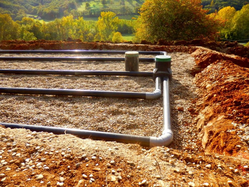 Municipal and Community Septic Systems-Greensboro Septic Tank Services, Installation, & Repairs-We offer Septic Service & Repairs, Septic Tank Installations, Septic Tank Cleaning, Commercial, Septic System, Drain Cleaning, Line Snaking, Portable Toilet, Grease Trap Pumping & Cleaning, Septic Tank Pumping, Sewage Pump, Sewer Line Repair, Septic Tank Replacement, Septic Maintenance, Sewer Line Replacement, Porta Potty Rentals
