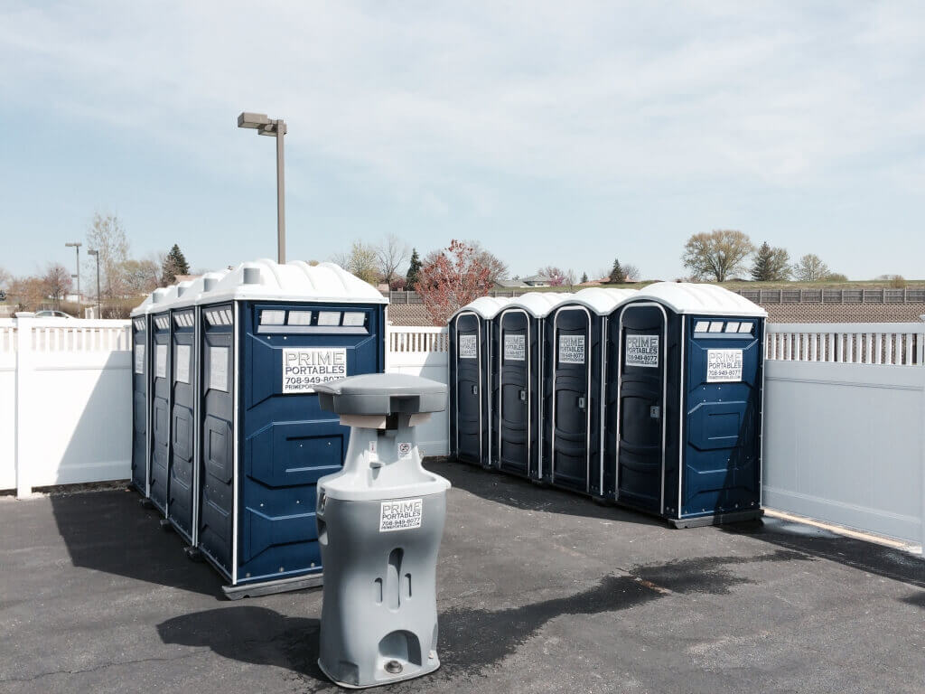 Portable Toilet-Greensboro Septic Tank Services, Installation, & Repairs-We offer Septic Service & Repairs, Septic Tank Installations, Septic Tank Cleaning, Commercial, Septic System, Drain Cleaning, Line Snaking, Portable Toilet, Grease Trap Pumping & Cleaning, Septic Tank Pumping, Sewage Pump, Sewer Line Repair, Septic Tank Replacement, Septic Maintenance, Sewer Line Replacement, Porta Potty Rentals