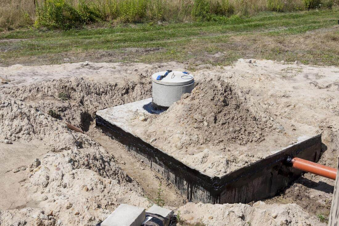 Septic Repair-Greensboro Septic Tank Services, Installation, & Repairs-We offer Septic Service & Repairs, Septic Tank Installations, Septic Tank Cleaning, Commercial, Septic System, Drain Cleaning, Line Snaking, Portable Toilet, Grease Trap Pumping & Cleaning, Septic Tank Pumping, Sewage Pump, Sewer Line Repair, Septic Tank Replacement, Septic Maintenance, Sewer Line Replacement, Porta Potty Rentals