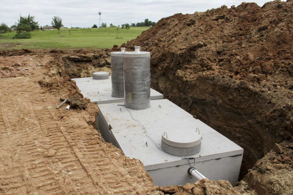 Septic Tank Installations-Greensboro Septic Tank Services, Installation, & Repairs-We offer Septic Service & Repairs, Septic Tank Installations, Septic Tank Cleaning, Commercial, Septic System, Drain Cleaning, Line Snaking, Portable Toilet, Grease Trap Pumping & Cleaning, Septic Tank Pumping, Sewage Pump, Sewer Line Repair, Septic Tank Replacement, Septic Maintenance, Sewer Line Replacement, Porta Potty Rentals