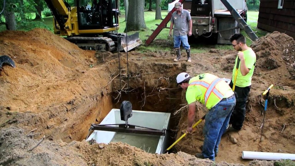 Septic Tank Maintenance Service-Greensboro Septic Tank Services, Installation, & Repairs-We offer Septic Service & Repairs, Septic Tank Installations, Septic Tank Cleaning, Commercial, Septic System, Drain Cleaning, Line Snaking, Portable Toilet, Grease Trap Pumping & Cleaning, Septic Tank Pumping, Sewage Pump, Sewer Line Repair, Septic Tank Replacement, Septic Maintenance, Sewer Line Replacement, Porta Potty Rentals