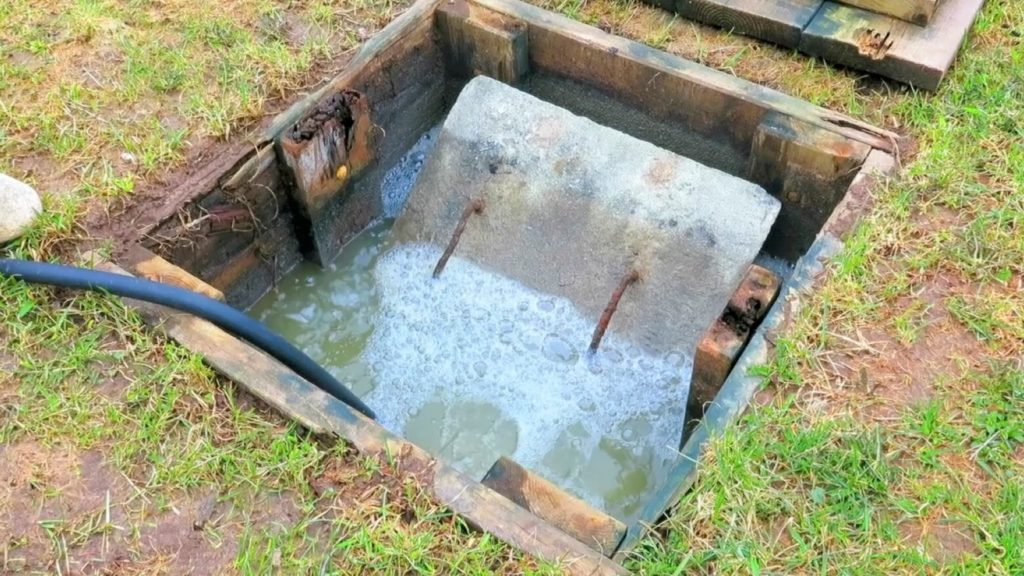 Septic Tank Pumping-Greensboro Septic Tank Services, Installation, & Repairs-We offer Septic Service & Repairs, Septic Tank Installations, Septic Tank Cleaning, Commercial, Septic System, Drain Cleaning, Line Snaking, Portable Toilet, Grease Trap Pumping & Cleaning, Septic Tank Pumping, Sewage Pump, Sewer Line Repair, Septic Tank Replacement, Septic Maintenance, Sewer Line Replacement, Porta Potty Rentals