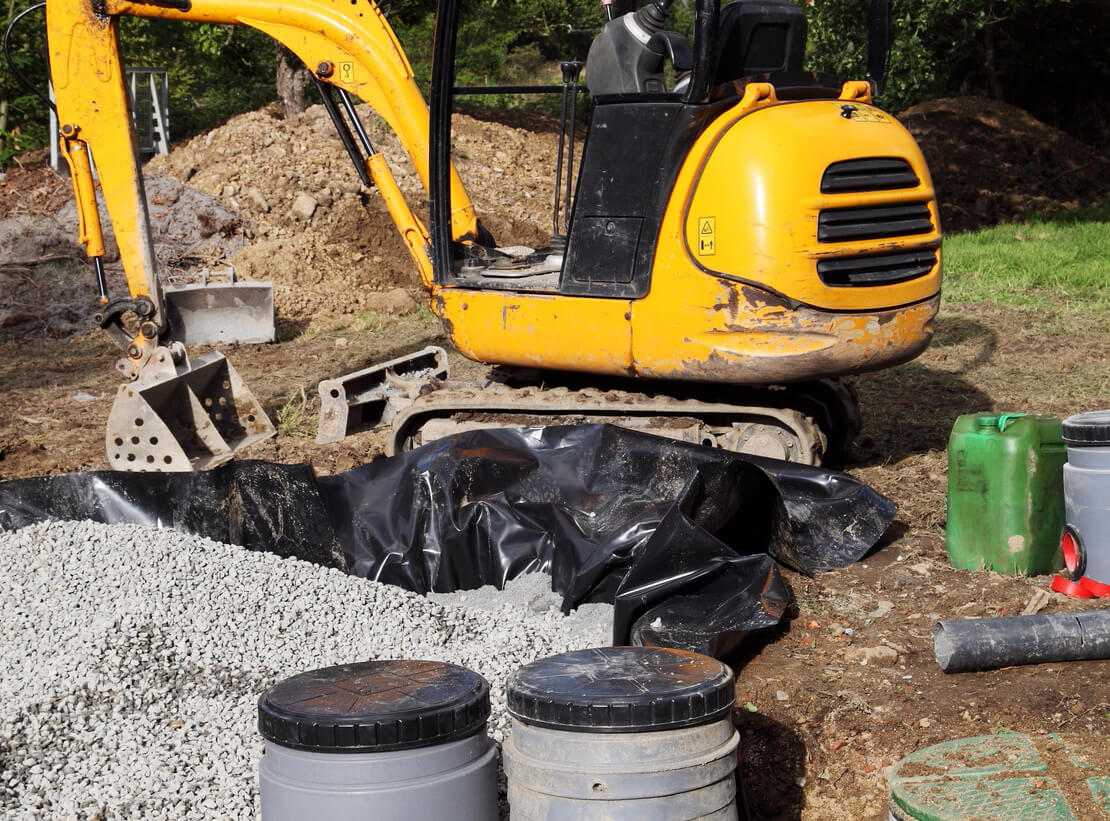 Septic Tank Replacement-Greensboro Septic Tank Services, Installation, & Repairs-We offer Septic Service & Repairs, Septic Tank Installations, Septic Tank Cleaning, Commercial, Septic System, Drain Cleaning, Line Snaking, Portable Toilet, Grease Trap Pumping & Cleaning, Septic Tank Pumping, Sewage Pump, Sewer Line Repair, Septic Tank Replacement, Septic Maintenance, Sewer Line Replacement, Porta Potty Rentals