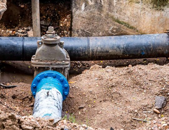Sewer Line Replacement-Greensboro Septic Tank Services, Installation, & Repairs-We offer Septic Service & Repairs, Septic Tank Installations, Septic Tank Cleaning, Commercial, Septic System, Drain Cleaning, Line Snaking, Portable Toilet, Grease Trap Pumping & Cleaning, Septic Tank Pumping, Sewage Pump, Sewer Line Repair, Septic Tank Replacement, Septic Maintenance, Sewer Line Replacement, Porta Potty Rentals