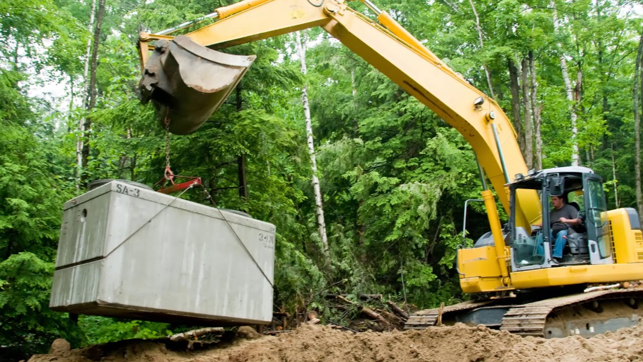 Greensboro, North Carolina-Greensboro Septic Tank Services, Installation, & Repairs-We offer Septic Service & Repairs, Septic Tank Installations, Septic Tank Cleaning, Commercial, Septic System, Drain Cleaning, Line Snaking, Portable Toilet, Grease Trap Pumping & Cleaning, Septic Tank Pumping, Sewage Pump, Sewer Line Repair, Septic Tank Replacement, Septic Maintenance, Sewer Line Replacement, Porta Potty Rentals