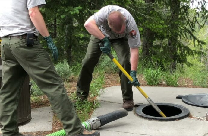 Kernersville-Greensboro Septic Tank Services, Installation, & Repairs-We offer Septic Service & Repairs, Septic Tank Installations, Septic Tank Cleaning, Commercial, Septic System, Drain Cleaning, Line Snaking, Portable Toilet, Grease Trap Pumping & Cleaning, Septic Tank Pumping, Sewage Pump, Sewer Line Repair, Septic Tank Replacement, Septic Maintenance, Sewer Line Replacement, Porta Potty Rentals